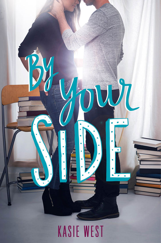 Review: By Your Side